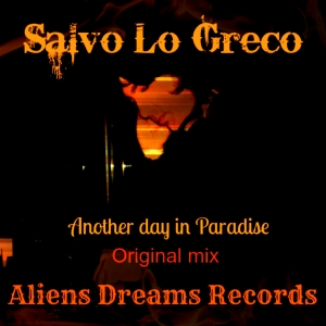 another-day-in-paradise-original mix-salvo lo greco 1