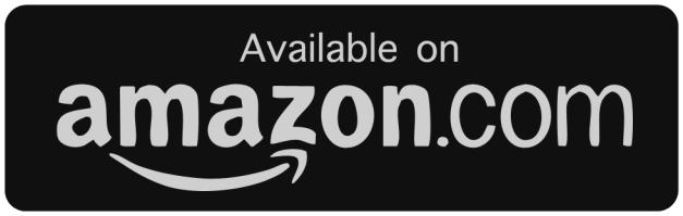 available_ _Amazon